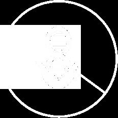 GMO mentes termékkínálat