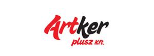 Artker