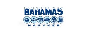 Bahamas nagyker