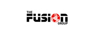 The fusion group
