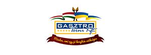 Gasztro