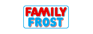 Family Frost