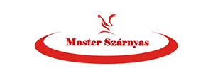 Magyar szárnyas