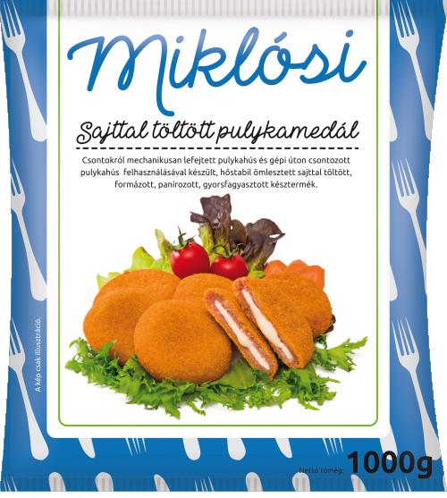 Miklósi
