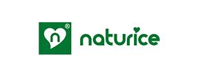 Naturice