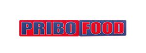 Pribo food