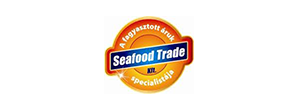 Seafood trade